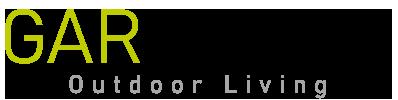 Gardesire Logo